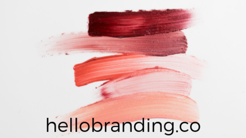 branding color palette featured image